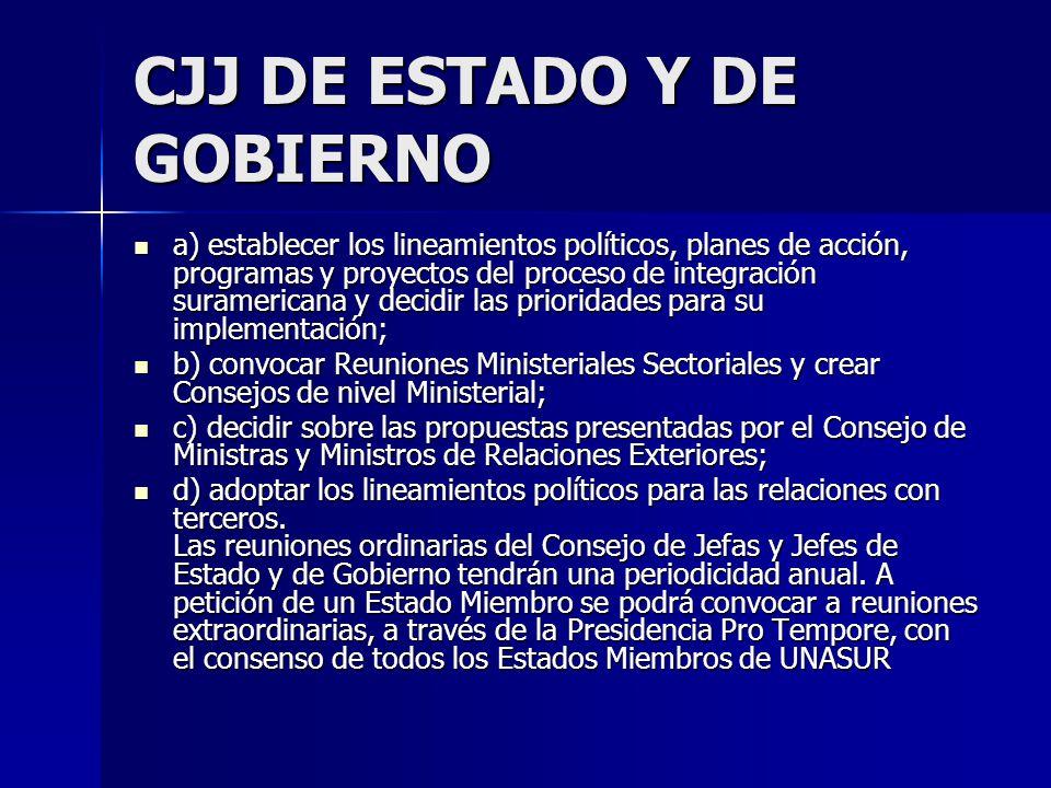 Quin es quin en el Consejo de Estado Espaa EL PAS