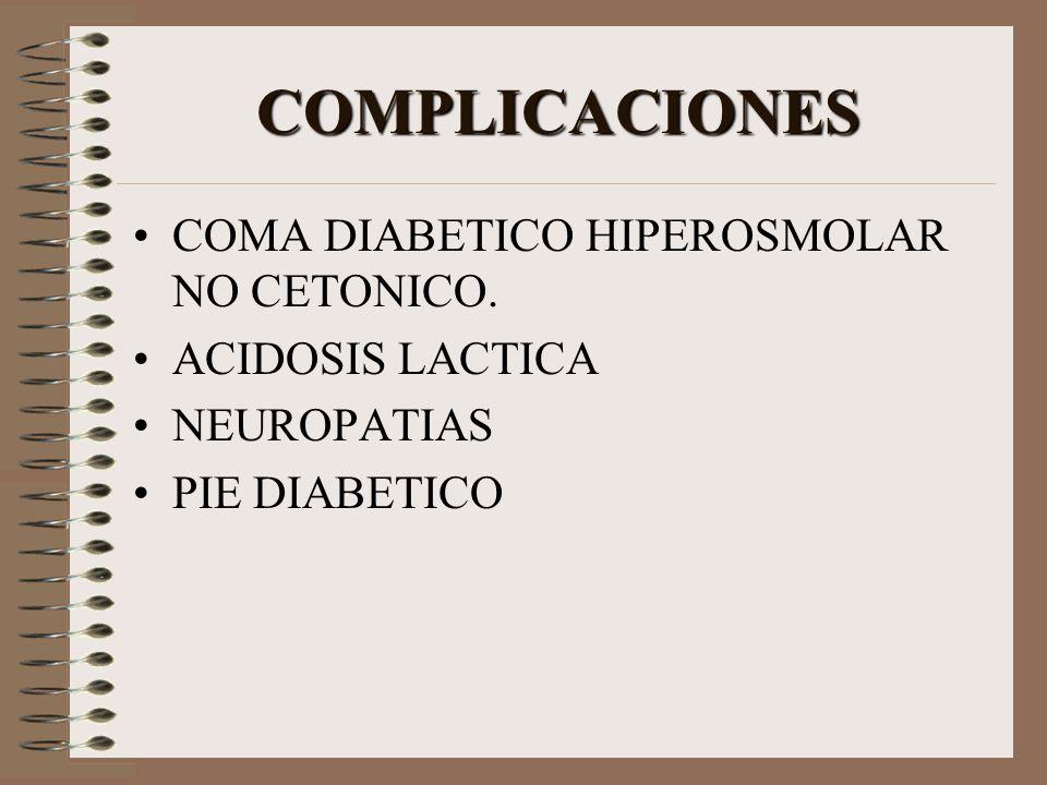 DIABETES MELLITUS Integrantes: Hernández Williams Loyo