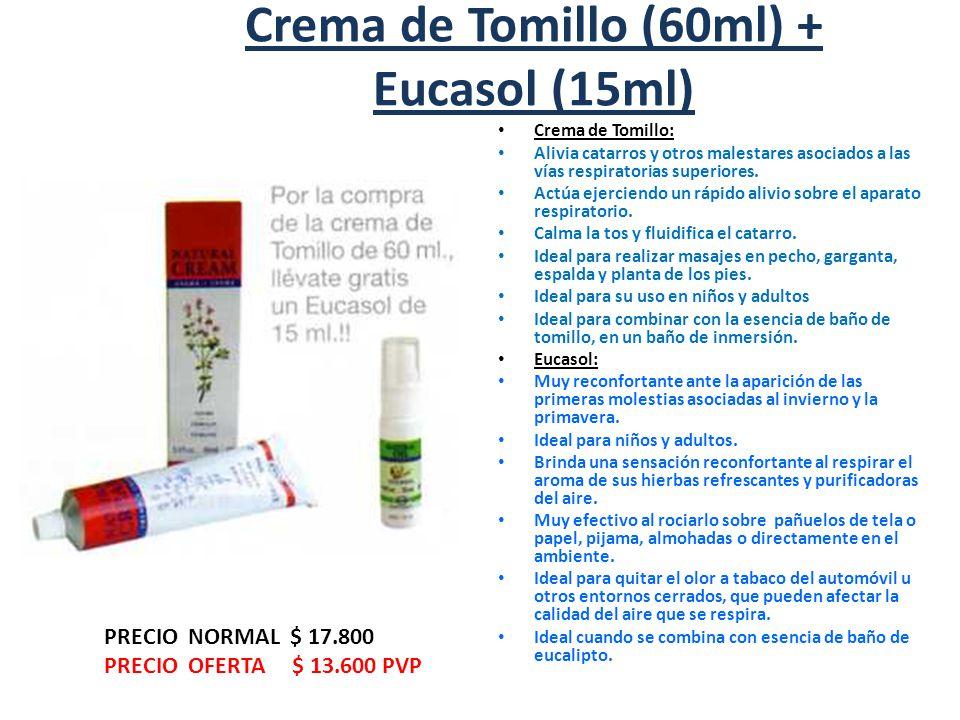 Pack de rostro precio normal precio oferta pvp ppt - Quitar olor tabaco habitacion rapido ...