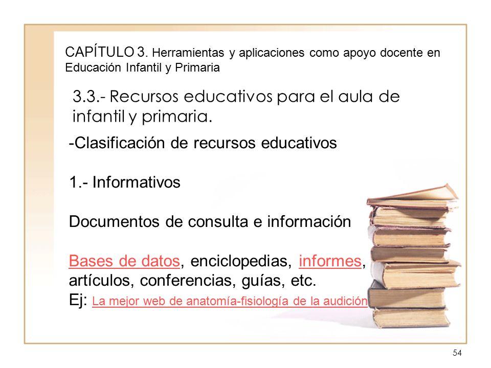 Atractivo Anatomía De Educación En Casa Y El Curriculum Fisiología ...