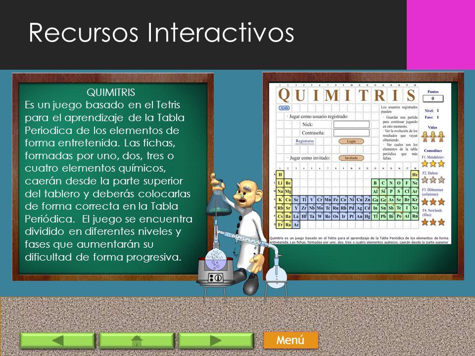 tabla periodica interactiva para descargar image collections tabla periodica interactiva gratis gallery periodic table and tabla - Tabla Periodica Interactiva Descargar Gratis Espanol
