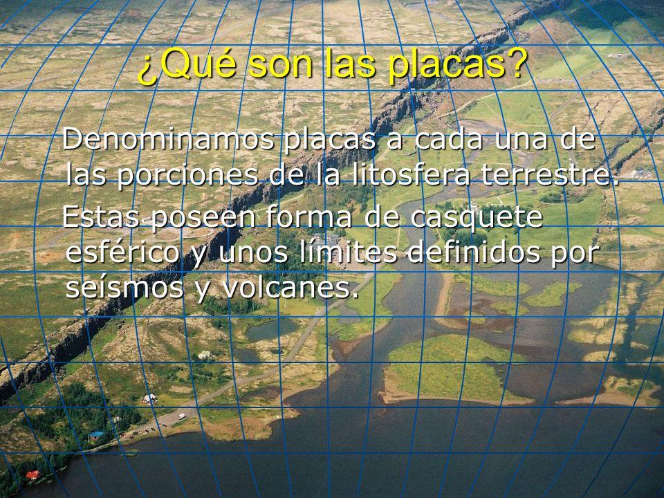 Contemporáneo Levantamiento De La Placa De La Uña Modelo - Ideas de ...