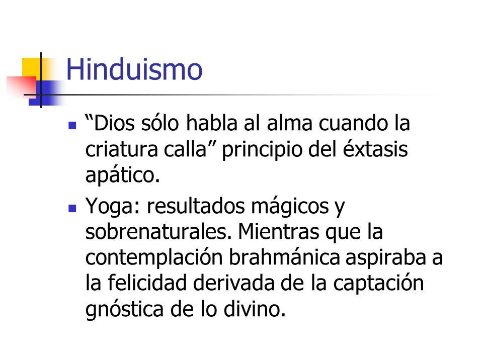 Teor a de la racionalizaci n ppt descargar - Mandamientos del budismo ...