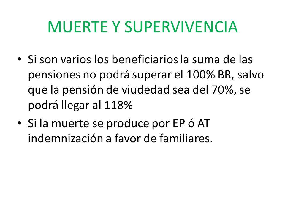 La seguridad social ppt descargar - Se cobra la pension el mes de fallecimiento ...
