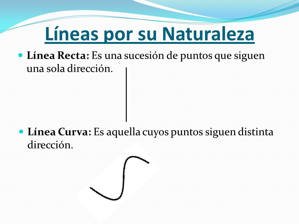 Tema n 1 elementos del dibujo ppt video online descargar for Definicion de cuarto