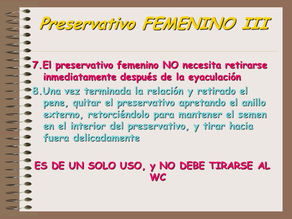 Inseminacin artificial con semen de donante Dexeus Mujer
