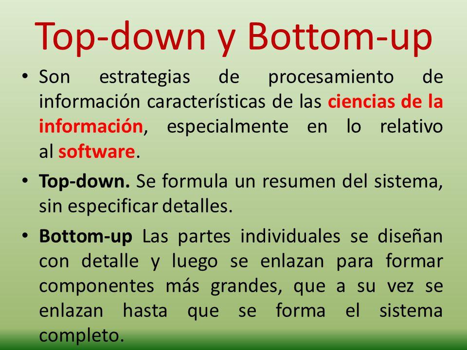 Sistema luz de chile : DOWN Espaa - sindromedownnet