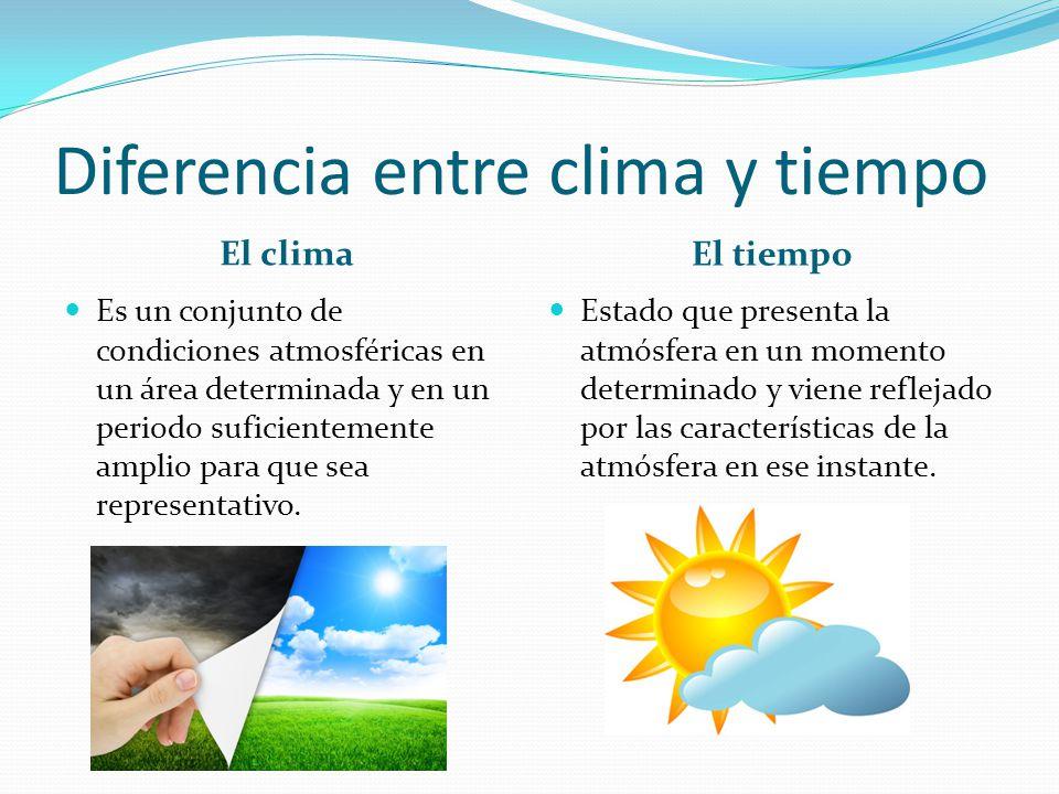 Climatolog a de la cuenca del guadarrama ppt descargar for Diferencia entre yeso y escayola