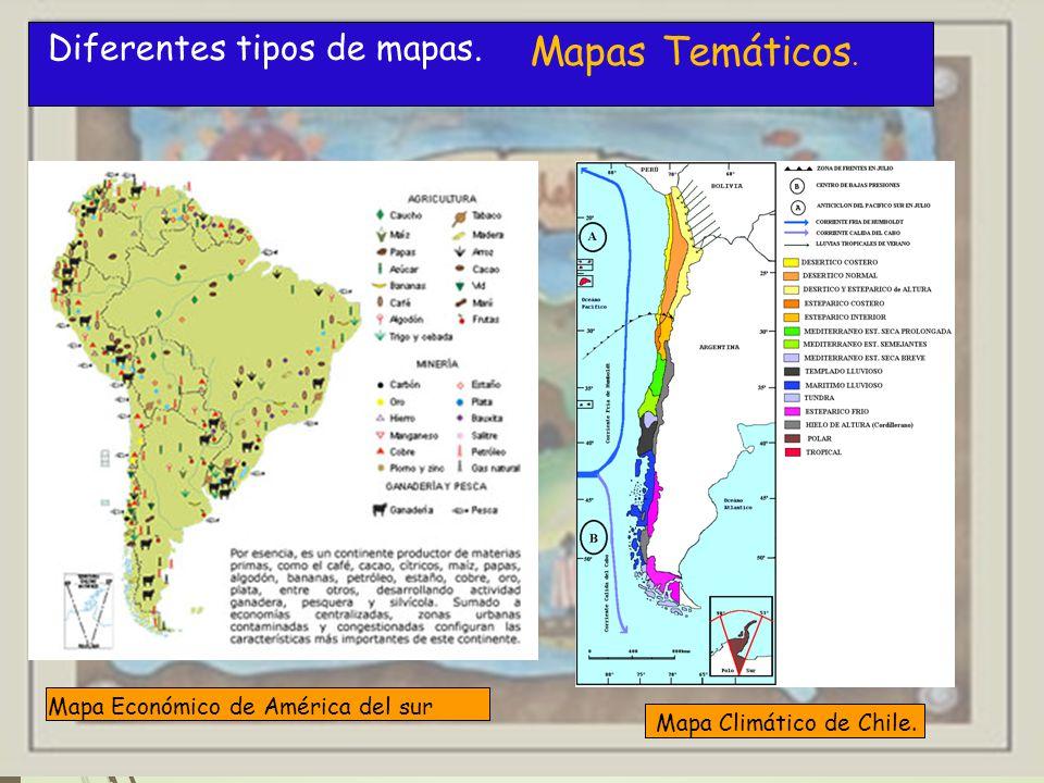 De LA Tierra AL Papel Los Planos y los Mapas  ppt descargar