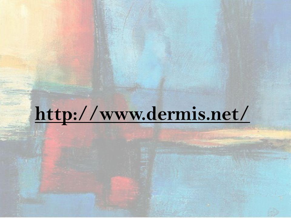 http://www.dermis.net/