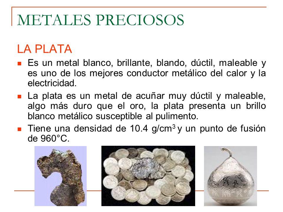 Atractivo Uña De Fusión Mineral Baratija Pulimento Bandera - Ideas ...