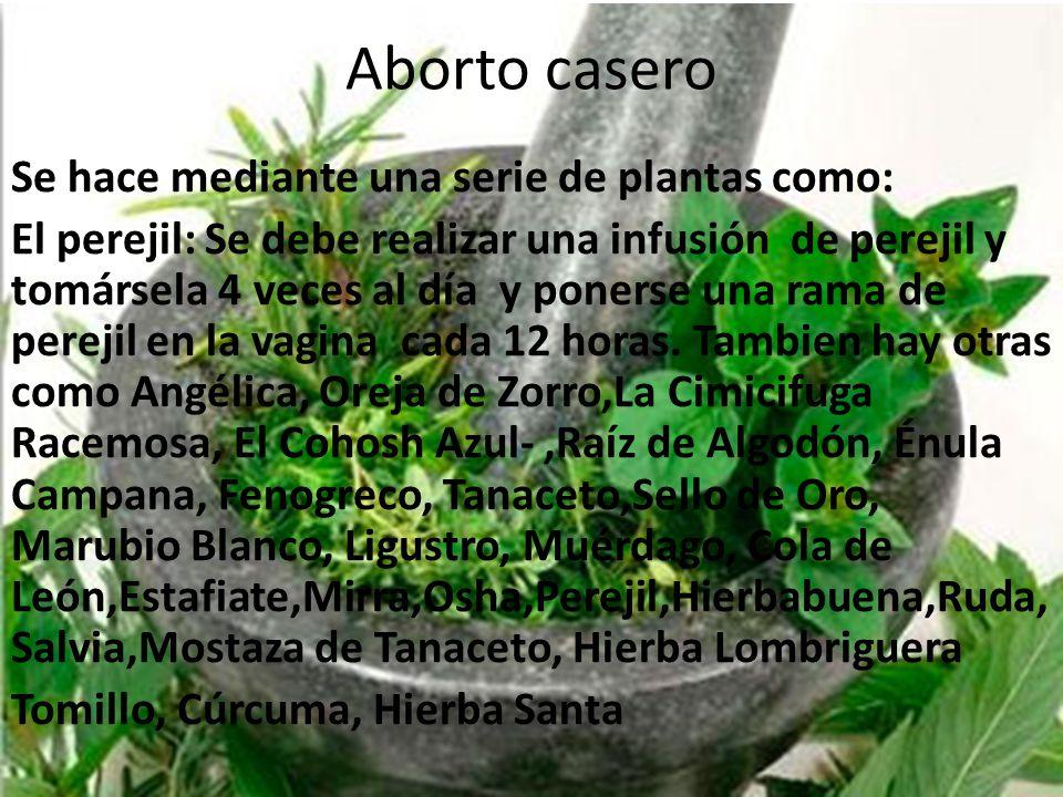 El aborto Joselyn culqui. - ppt descargar