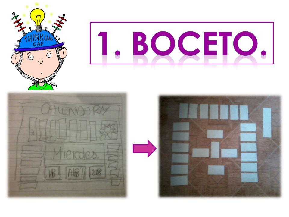 1. boceto.