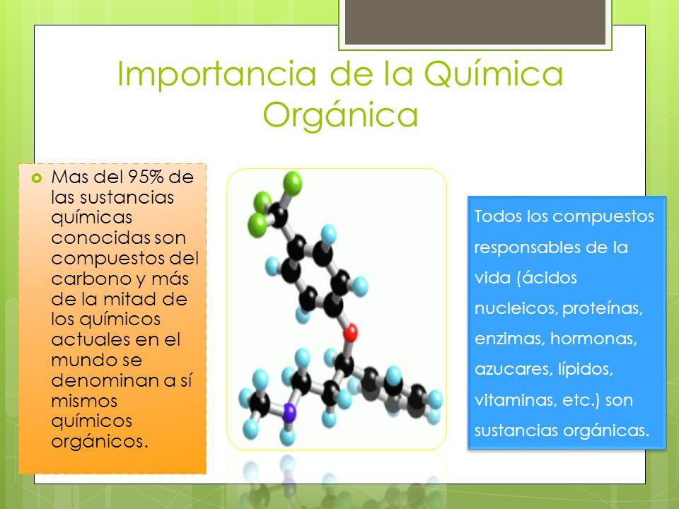 quimica organica lic amalia vilca p rez ppt descargar On importancia de la quimica en la gastronomia