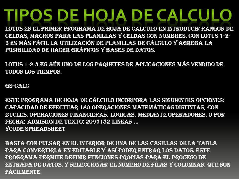 Increíble Hojas De Cálculo Del Volumen De Matemáticas Cresta ...