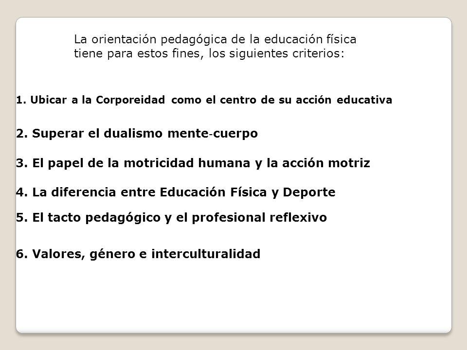 Licenciatura en educacion primaria ppt descargar for La accion educativa en el exterior
