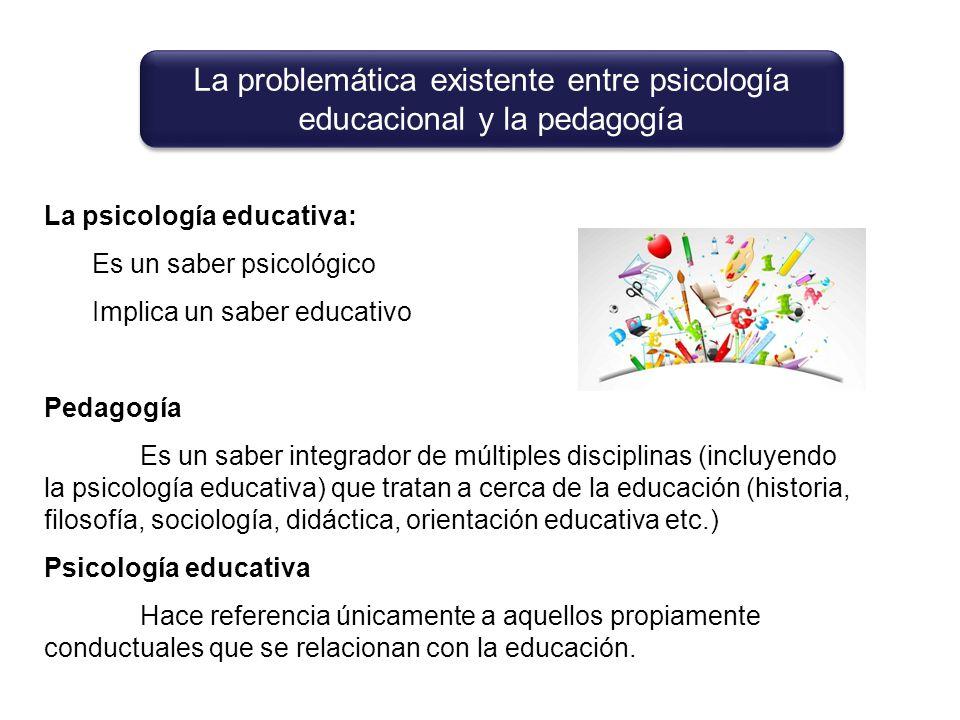 Psicologia educacional capitulo 23 a aventura escolar 1