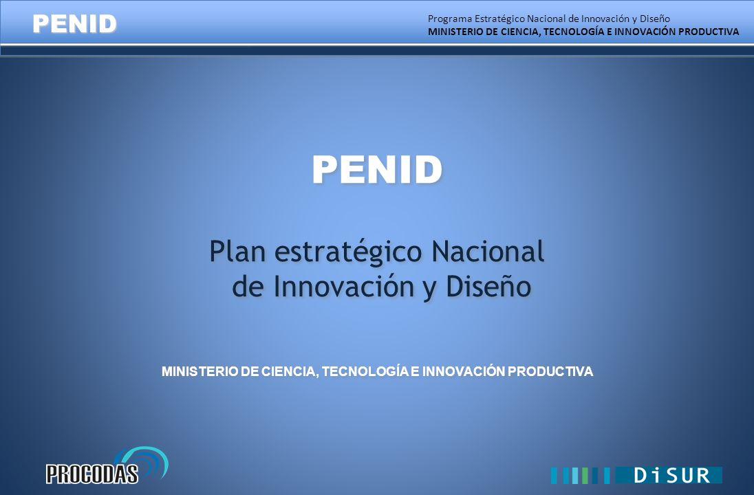 Ministerio de ciencia tecnolog a e innovaci n productiva for Ministerio de innovacion
