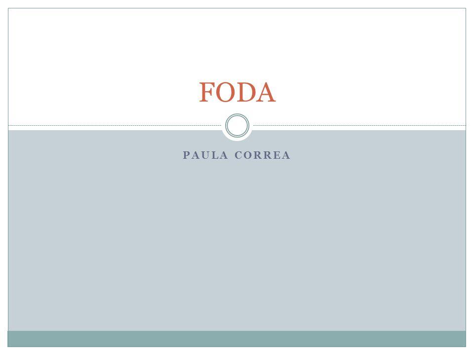 FODA PAULA CORREA