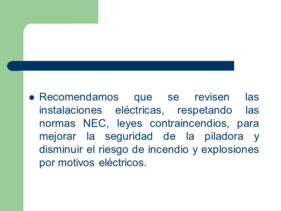 INFORME DE MATERIA DE GRADUACION - ppt descargar