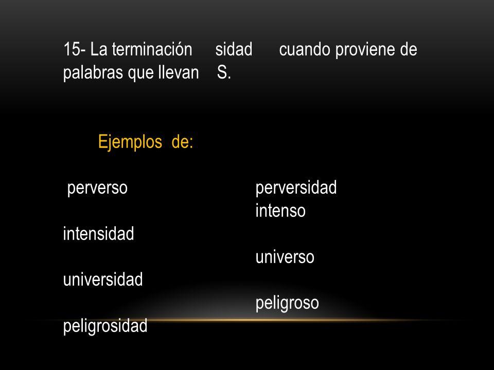 Universidad de managua ppt descargar for De que lengua proviene la palabra jardin