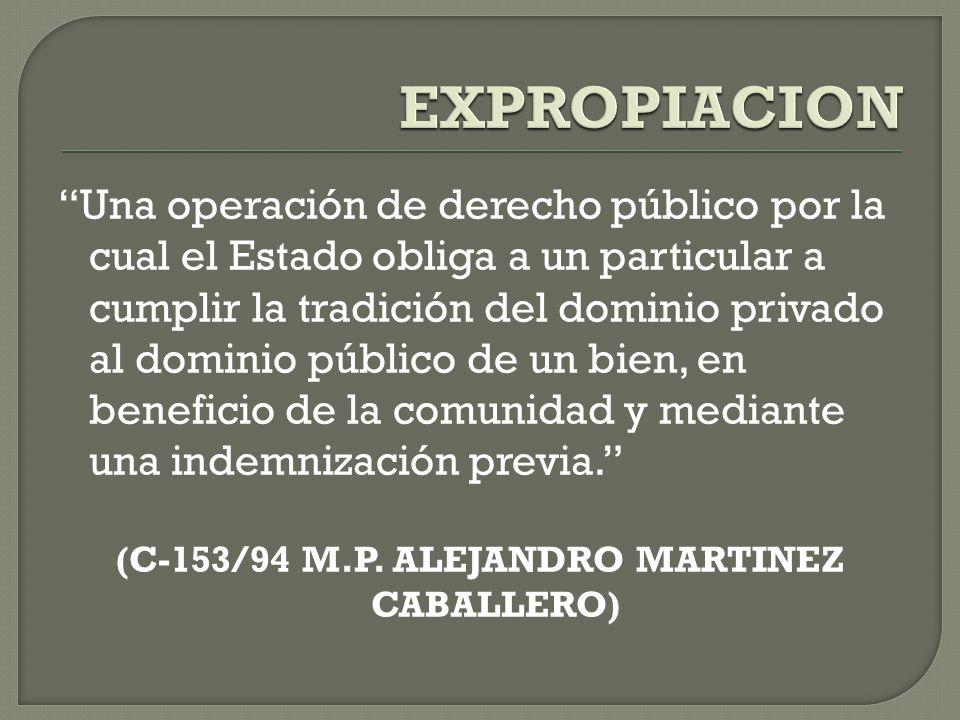 (C-153/94 M.P. ALEJANDRO MARTINEZ CABALLERO)