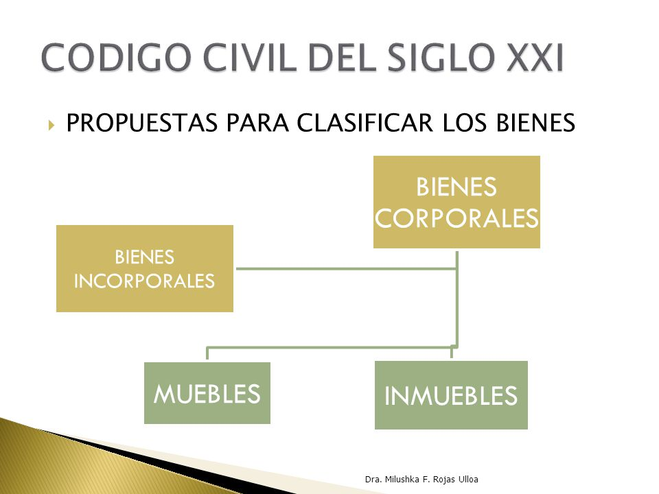 Derecho civil iii reales ppt descargar - Muebles siglo xxi ...