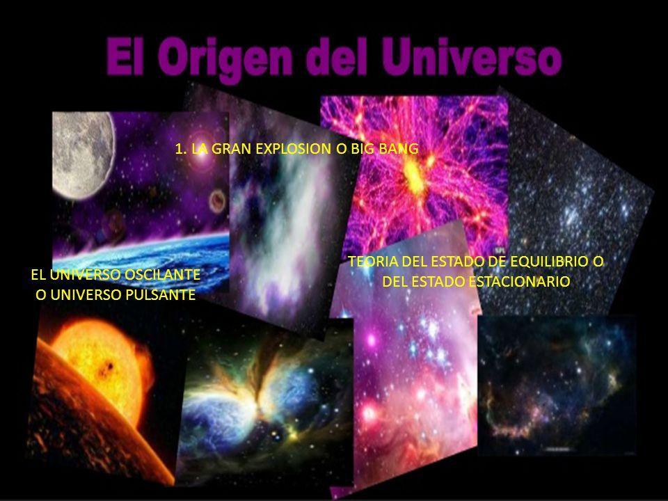 descargar la teoria del big bang espa ol latino temporada