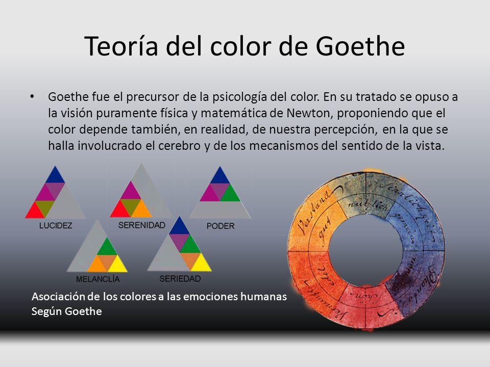 Teoría Del Color En - Tight Dress