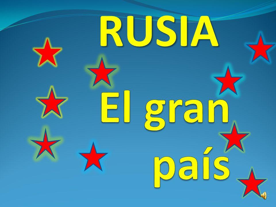 Copiar al portapapeles ruso datando