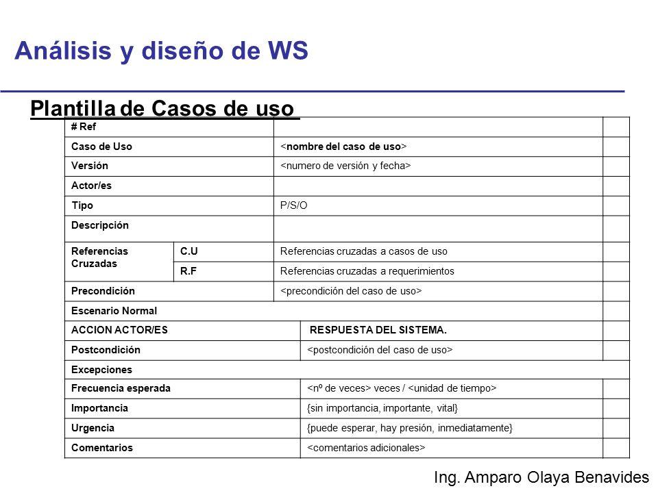 Famoso Plantilla De Caso Ideas Ornamento Elaboración Festooning ...