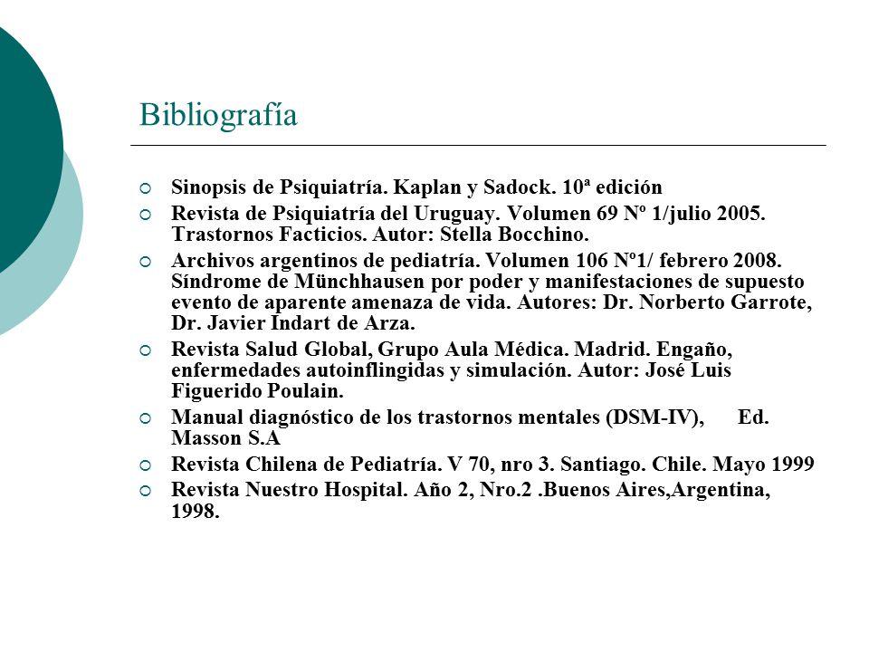 sinopsis de psiquiatria kaplan 11 edicion pdf descargar