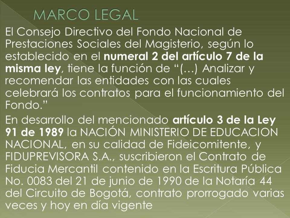 Movimiento educativo solidario ppt descargar for Ministerio del interior horario de atencion