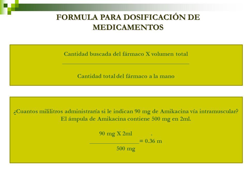 Administración de medicamentos - ppt descargar