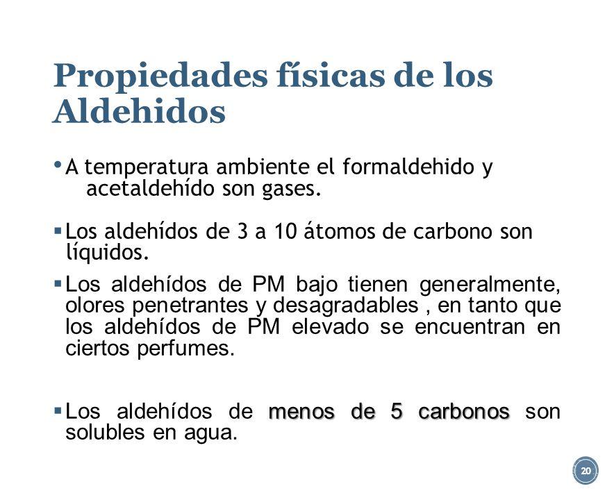 Aldehidos y cetonas compuestos con funci n carbonilo ppt descargar - Inmobiliaria casa 10 ...
