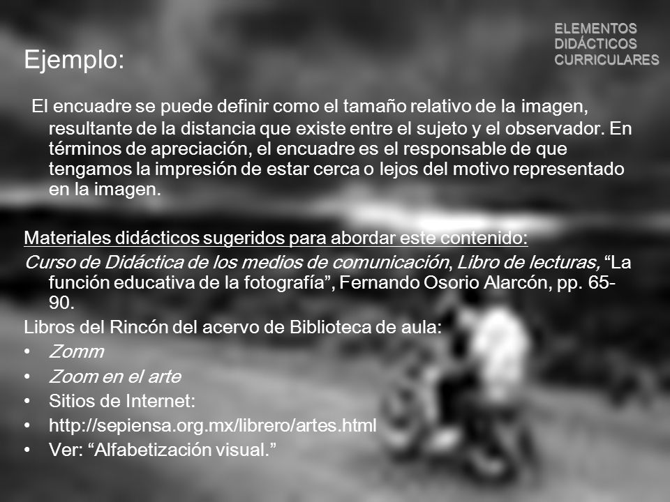 Encantador Gran Impresión De Fotografías Y El Encuadre Galería ...