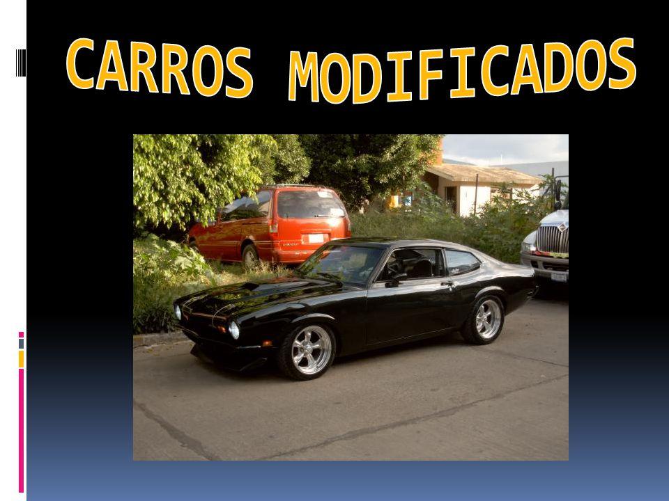 Imagenes De Autos Modificados Wallpaper Hd De Carros: Imagenes De Autos Modificados