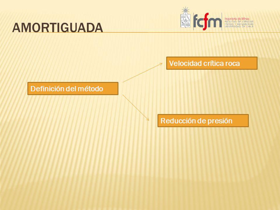 Grupo 3 tomas hidalgo iv n l pez ppt video online descargar for Roca definicion