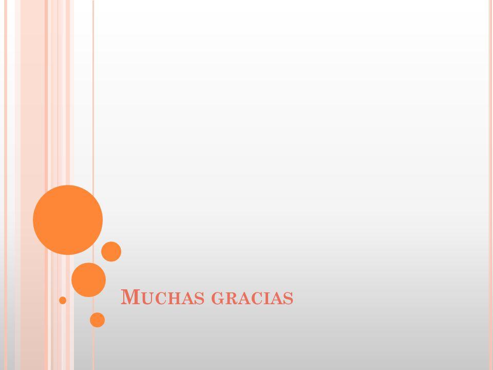 Muchas gracias SOPORTES CONTBLES.