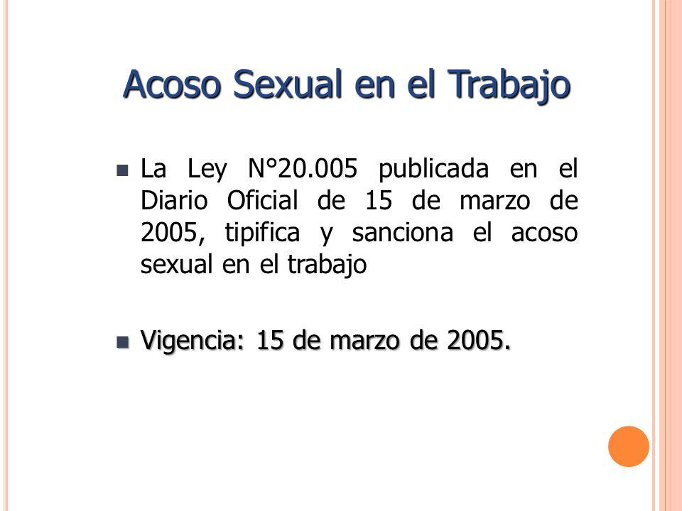 El trabajo sexual en Italia