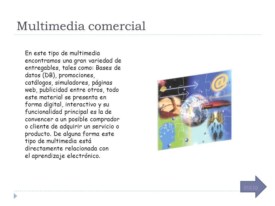 Multimedia definici n de multimedia multimedia educativa - Definicion de multimedia ...