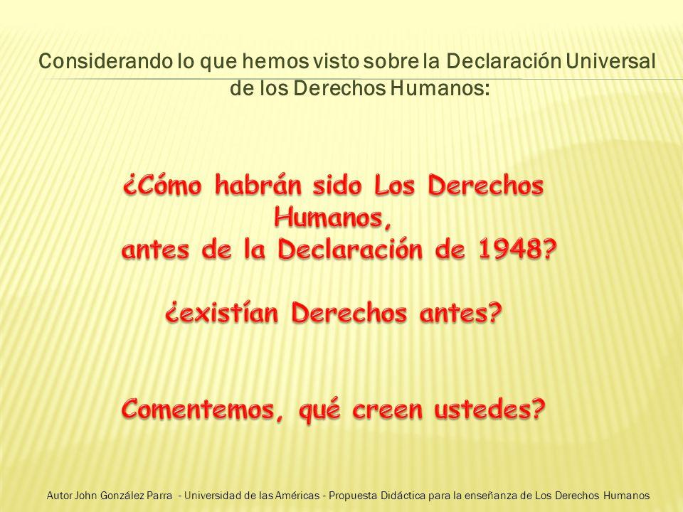 Asombroso Encuadre Universales Colección - Ideas Personalizadas de ...