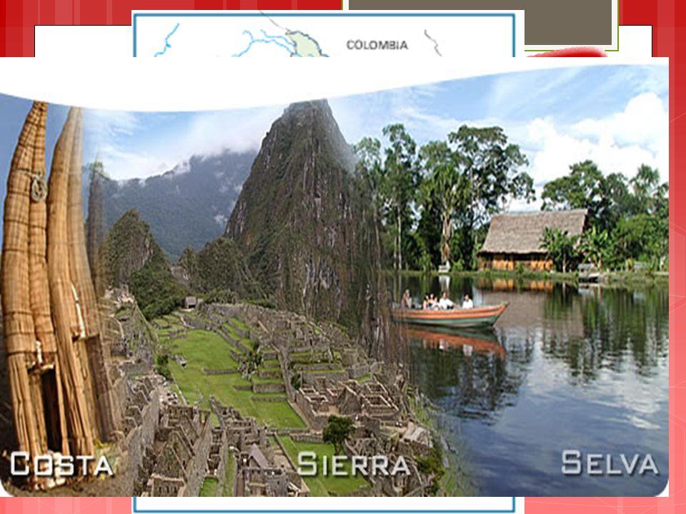 Selva Sierra Costa 1:44-1:57, http://youtu.be/1rmrFzaCtWY t=1m43