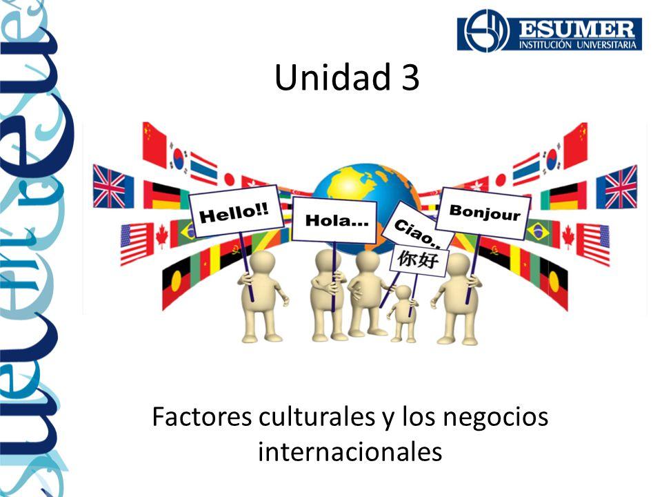 Factor cultural del sexoavi 9