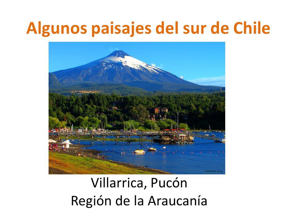 Recorriendo Chile Parte 3 Ppt Video Online Descargar
