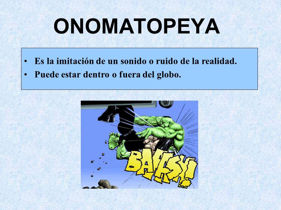 Comic. - ppt video online descargar