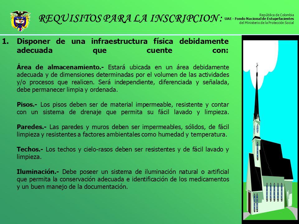 Ministerio de la protecci n social ppt descargar - Pisos de proteccion oficial barcelona requisitos ...