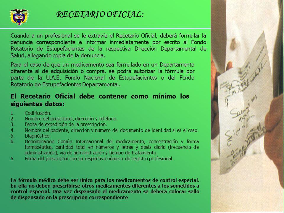 Ministerio De La Protecci N Social Ppt Descargar