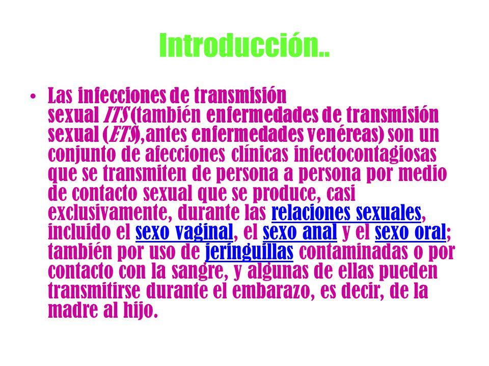 Introducción..