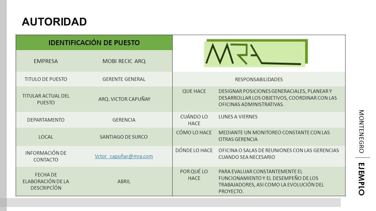 Entradas planificar la gesti n de los recursos humanos for Oficina xestion de multas concello de santiago